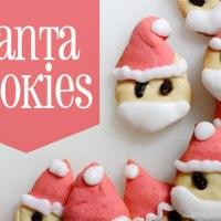 Christmas food inspiration