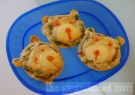 bento pizza bears