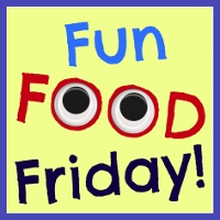 Eats-Amazing-Fun-Food-Friday