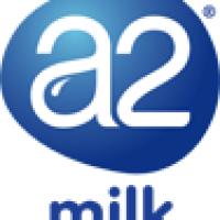 Review: a2 Milk