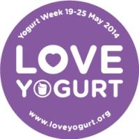 Yogurt Week: Italian-inspired yogurt cake