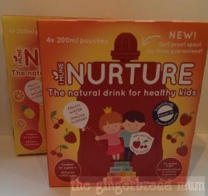 Mune Health