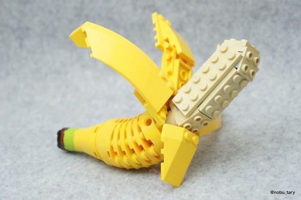 nobu_tary_legofood_banana