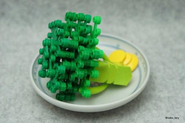 nobu_tary_legofood_broccoli