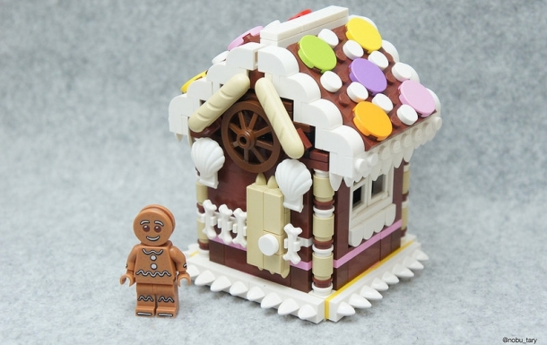 nobu_tary_legofood_gingerbreadhouse