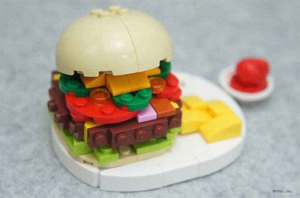 nobu_tary_legofood_hamburger