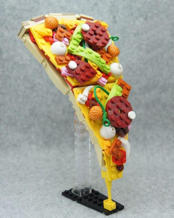 nobu_tary_legofood_pizza