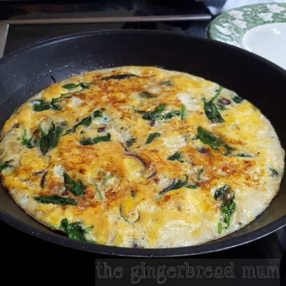 SpinachFrittata_TBCP_2