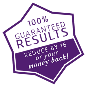 Money-Back-Guarantee-slant