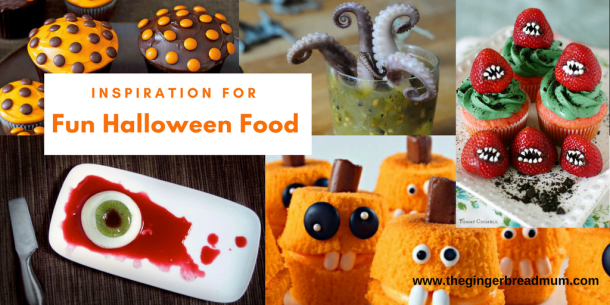Inspiration-for-Halloween-food-TheGingerbreadMum