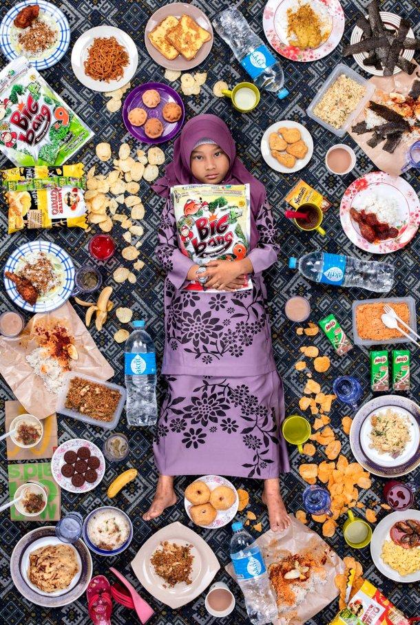 Gregg-Segal-Daily-Bread-Nur-KualaLumpur